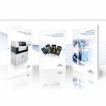 Laser Plastic Welding Overview Brochure