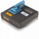 TMG2 Handheld Transmission Testing System