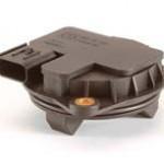 Black-to-Black Laser Transmission Welding